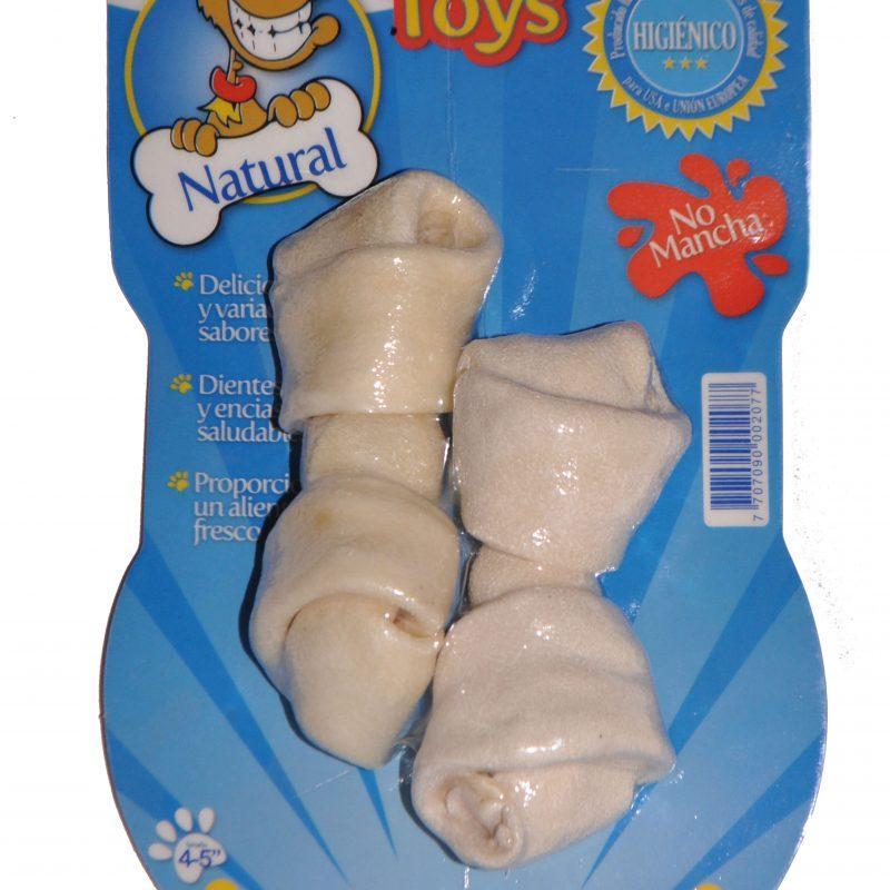 chew bones 1