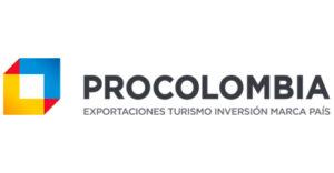 Logo_PROCOLOMBIA_grand_12