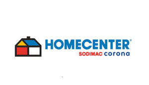 homecenter_logo