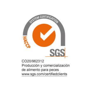 sgs_squared